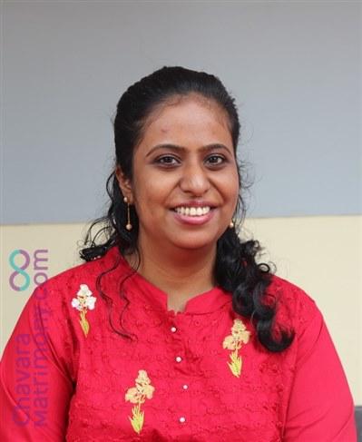madhya pradesh Bride user ID: CDEL600044