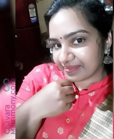 adimaly Bride user ID: Anjujoseph19168
