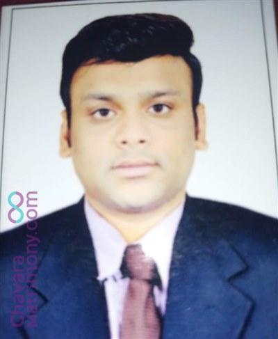 maharashtra Groom user ID: TEKM2351