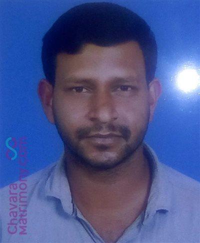 north kerala diocese Groom user ID: prasadjohn1983