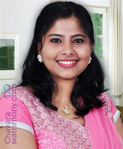 usa Matrimony  Bride user ID: CTPA600022