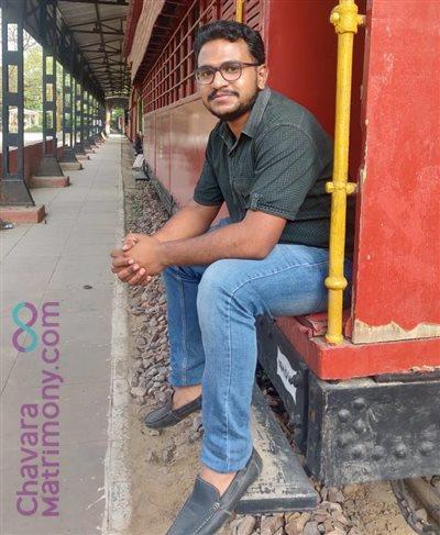 faridabad diocese Groom user ID: Honeyd788