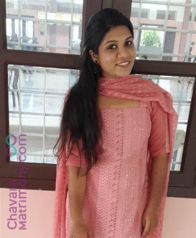 ramanathapuram diocese Bride user ID: CCBE456476