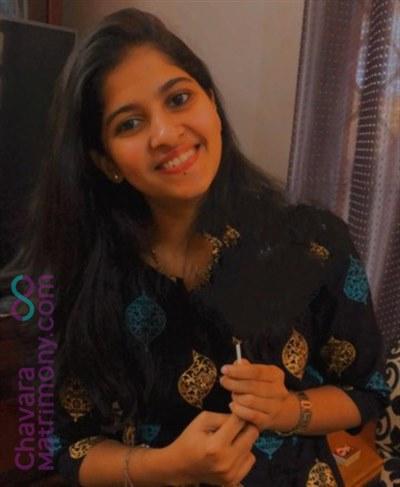 ramanathapuram diocese Matrimony  Bride user ID: CCBE456497