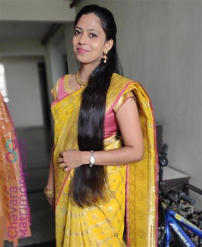 madhya pradesh Bride user ID: CDEL600045