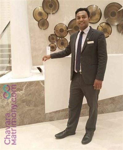 rajasthan Groom user ID: CDEL456627