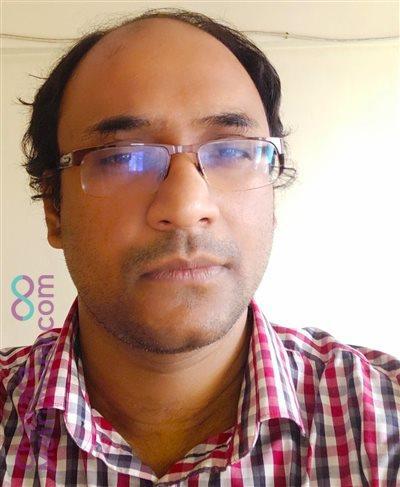 Bombay Archdiocese Groom user ID: Carmel509
