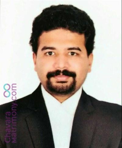 goa archdiocese Groom user ID: CMUM457343