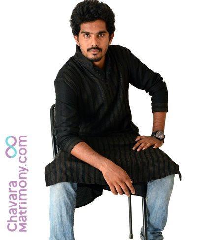 thiruvananthapuram kollam diocese Groom user ID: ChikkooAshish