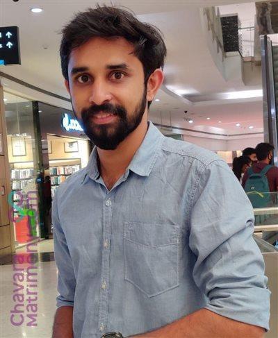 karnataka Groom user ID: stebinta