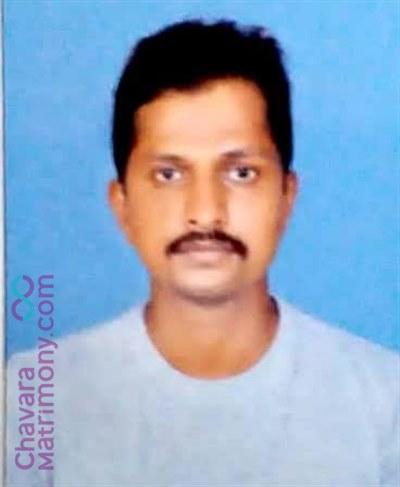 west bengal Groom user ID: CALP457540