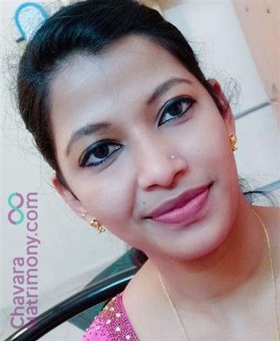 qatar Bride user ID: CPLA460267