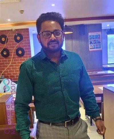 delhi diocese Groom user ID: jgeorge140990