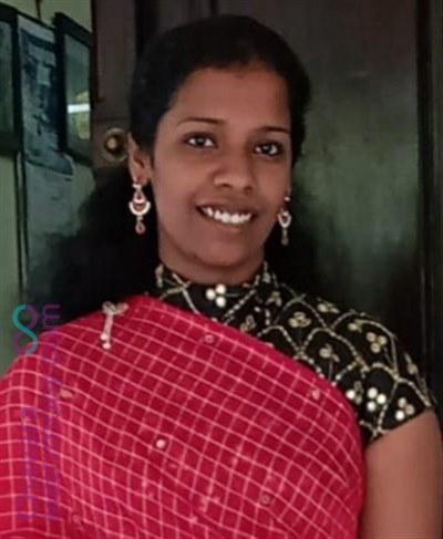 niranam diocese Bride user ID: CALP600111