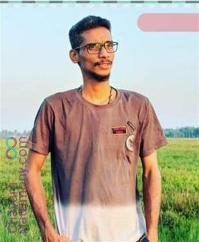 Kottayam- Kochi Diocese Groom user ID: GeorgeAlex1988