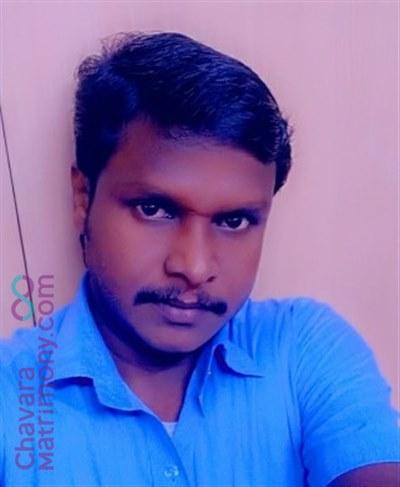 kannur diocese Matrimony  Groom user ID: joani84