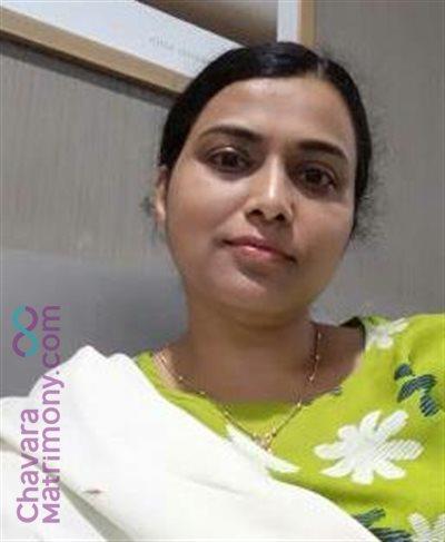Widow Bride user ID: CEKM600208