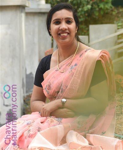india Matrimony  Bride user ID: Manjujo273
