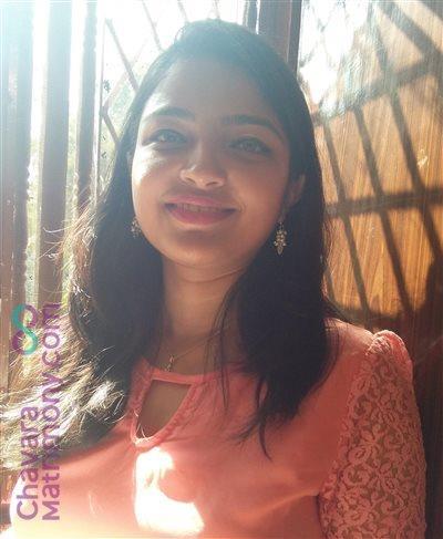 delhi ncr Bride user ID: CDEL600054