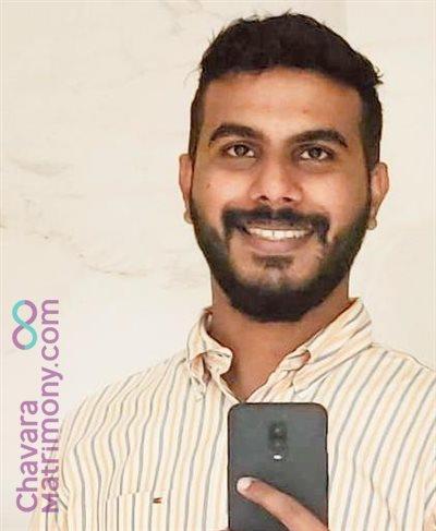 india Matrimony  Groom user ID: CMUM600060