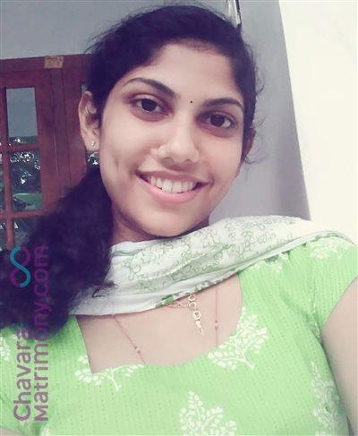 india Bride user ID: CKVD457221