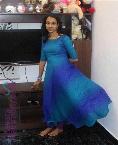 mala Bride user ID: CCKY458042