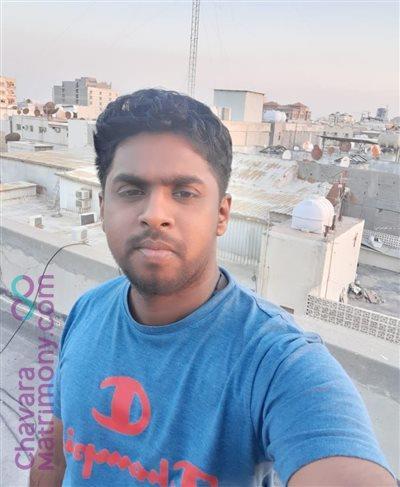 saudi arabia Matrimony  Groom user ID: CTCR460802