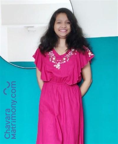 india Matrimony  Bride user ID: shejin1993