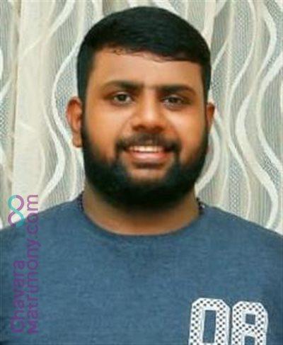 delhi diocese Groom user ID: CDEL600048