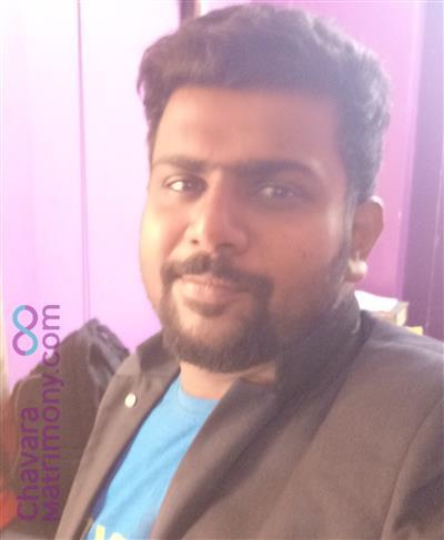 delhi Matrimony  Groom user ID: CDEL600048
