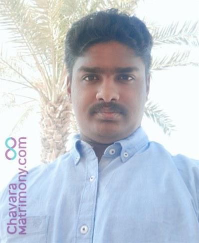 UAE Matrimony  Groom user ID: JEBYJACOB