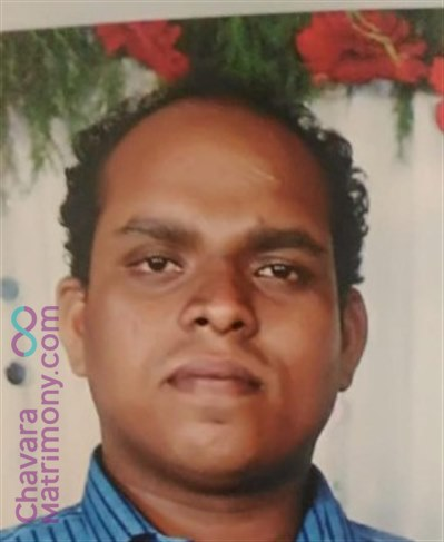 Verapoly Archdiocese Matrimony  Groom user ID: sanisani37363g