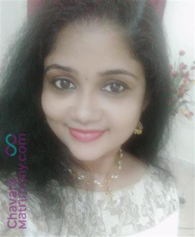 oman Bride user ID: CTCR460841