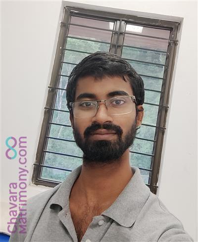 Kottayam- Kochi Diocese Groom user ID: akhilsammathew