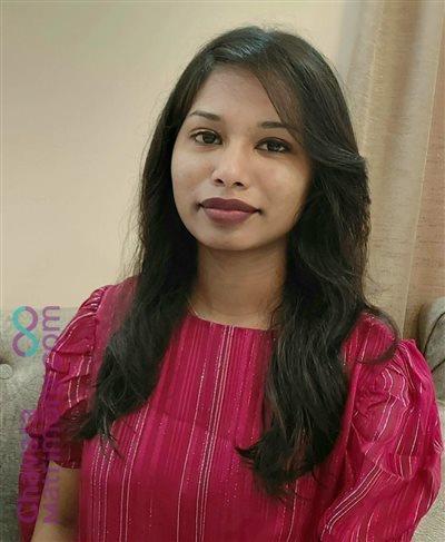 chattisgarh Bride user ID: CMUM457362