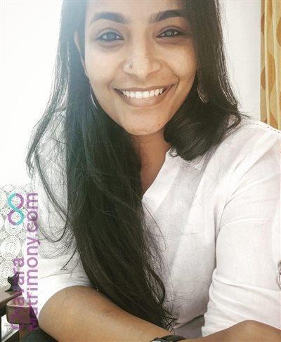 delhi Bride user ID: CDEL456640