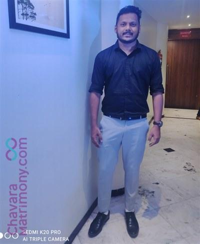 mumbai diocese Groom user ID: Salan10