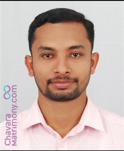 Belthangady Diocese Groom user ID: Prajesh1319
