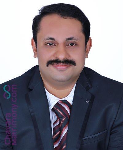Adoor-Kadampanadu Diocese Groom user ID: anishraj10822