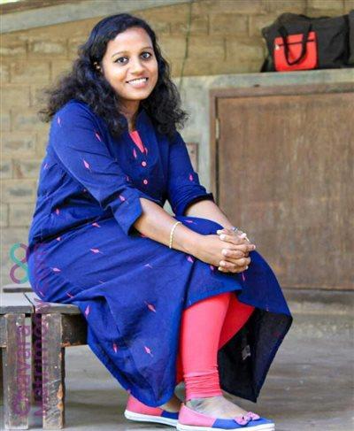 mandya diocese Bride user ID: CBGR457173