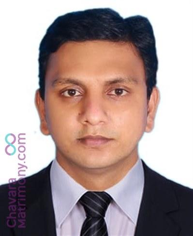 palghat diocese Groom user ID: CPKD456833