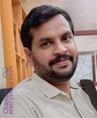 Ranny-Nilackal Diocese Groom user ID: CPTA600330