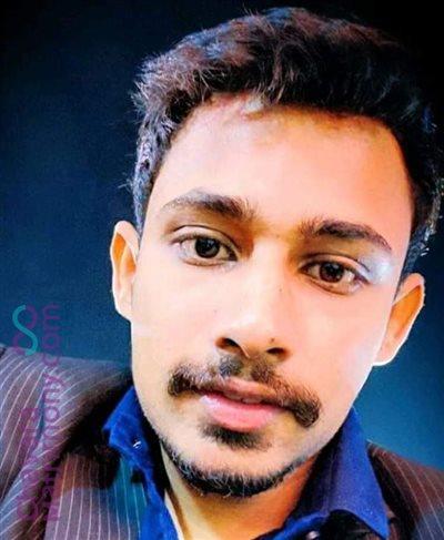 delhi diocese Groom user ID: aashishvarghese