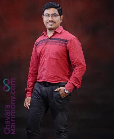 ramanathapuram diocese Groom user ID: libin94