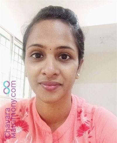 vasai diocese Bride user ID: chavaram8580