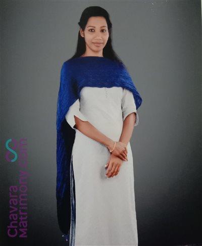cheramar christian Matrimony  Bride user ID: Tntkcchtntkcch