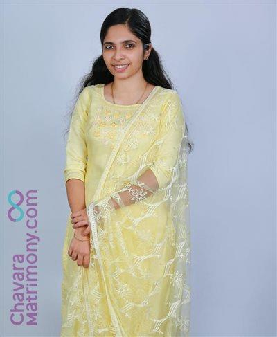 kerala Bride user ID: CAGY459276