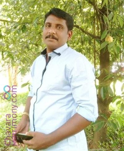 vijayapuram diocese Groom user ID: monson94