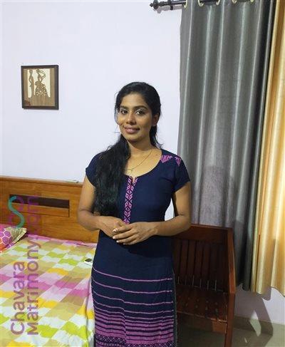malabar diocese Bride user ID: Alishajomariya