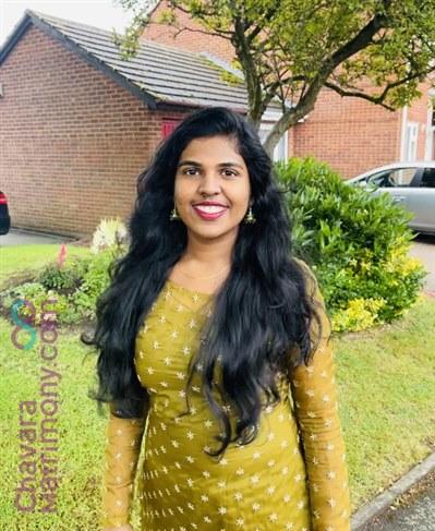 kottapuram diocese Bride user ID: CPVR456854